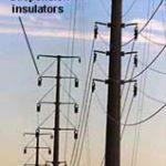 suspension_insulators