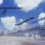 transmission_bus