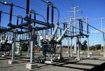Electric Power Substation Automation