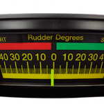 rudder angle solution-10