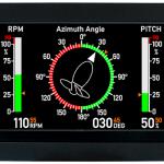 rudder angle solution-3