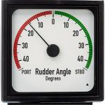 rudder angle solution-8