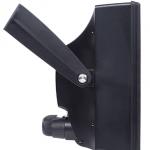rudder angle solution-9